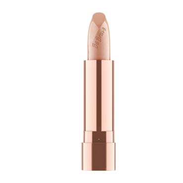 Catrice Catrice Power Plumping Gel Lipstick 010