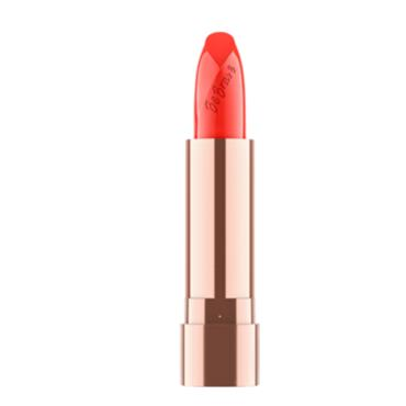 CATRICE CATRICE POWER PLUMPING GEL LIPSTICK 080 3.30G