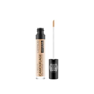 CATRICE LIQUID CAMOUFLAGE HIGH COVERAGE CONCEALER 036