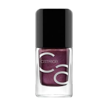CATRICE CATRICE ICONAILS GEL LACQUER 80