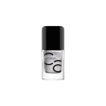 CATRICE CATRICE ICONAILS GEL LACQUER 81