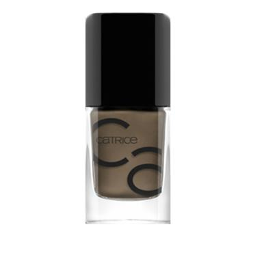 CATRICE CATRICE ICONAILS GEL LACQUER 84
