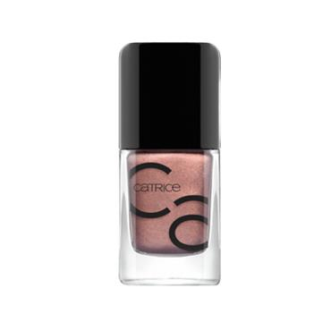 CATRICE CATRICE ICONAILS GEL LACQUER 85