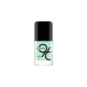 CATRICE CATRICE ICONAILS GEL LACQUER 96