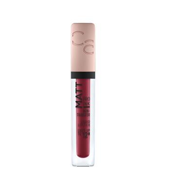Catrice Catrice Matt Pro Ink Liquid Lipstick 100