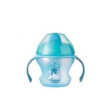 TOMMEE TIPPEE TOMMEE TIPPEE SIPPEE TRAINER CUP 4MTHS+