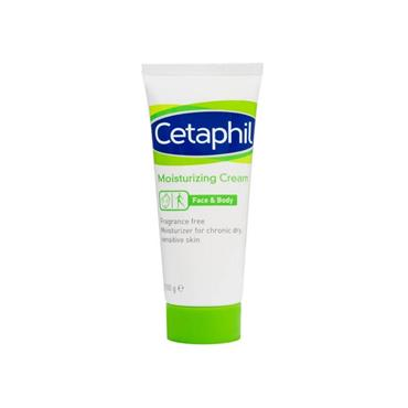 CETAPHIL CETAPHIL BODY CREAM 100G