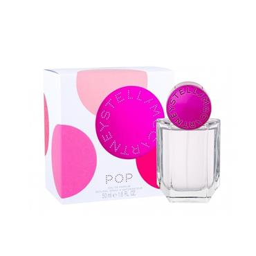 STELLA MCCARTNEY STELLA MCCARTNEY POP EAU DE PARFUM 50ML