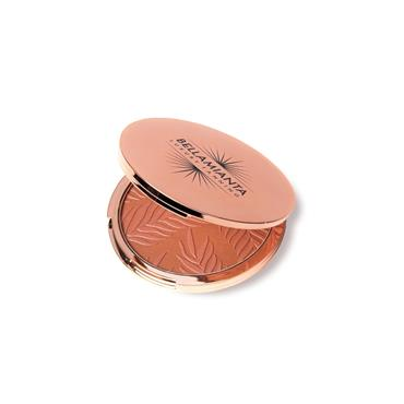 Bellamianta Bellamianta By Maura Higgins Bronzing Powder