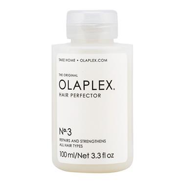 Olaplex OLAPLEX No. 3 Hair Perfector