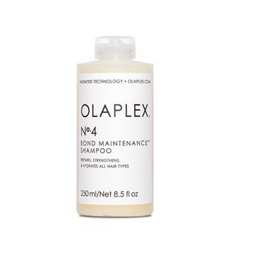 Olaplex Olaplex No. 4 Bond Maintenance Shampoo 250ml