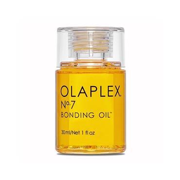 Olaplex Olaplex No. 7 Bonding Oil 30ml