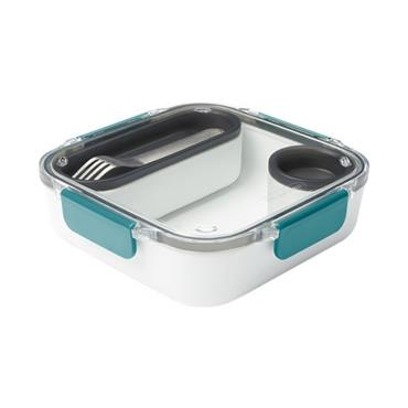BLACK & BLUM BLACK & BLUM ORIGINAL LUNCH BOX OCEAN