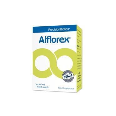 Alflorex 30Caps