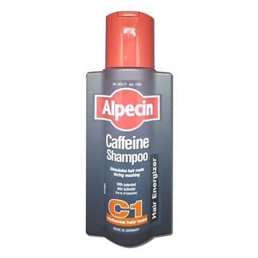 Alpecin 250ml Shampoo