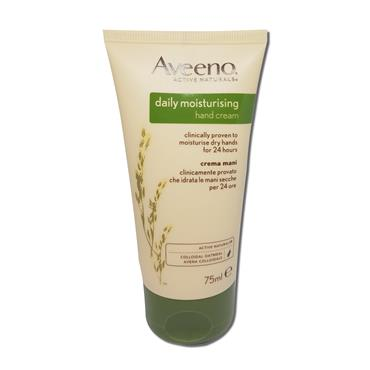 Aveeno Daily Moisturising Handcream