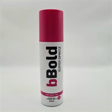Super Spritz Spray - Medium - 200ml