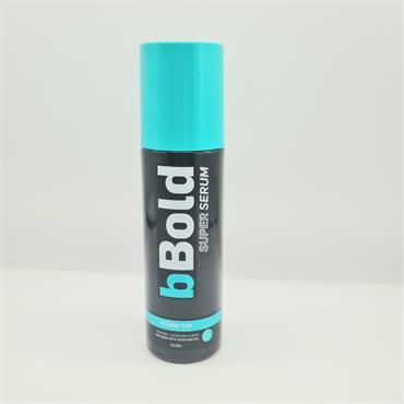 Bbold Super Serum Hybrid Tan - Dark