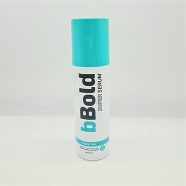 Bbold Super Serum Hybrid Tan - Medium