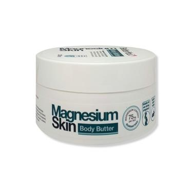 Better You Magnesium Skin Body Butter