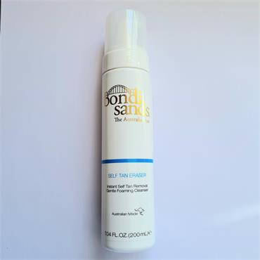 Bondi Sands Self Tan Eraser - Tan Removal - 200ml
