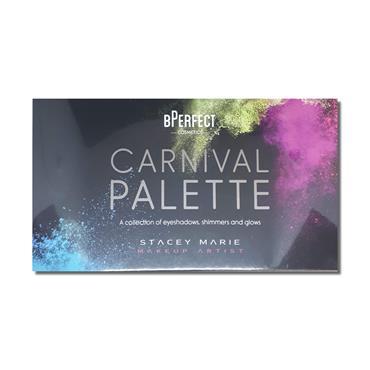 BPerfect Carnival Palette