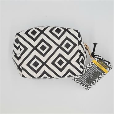 Claritude Travel Essential Kit with Sleep Mask