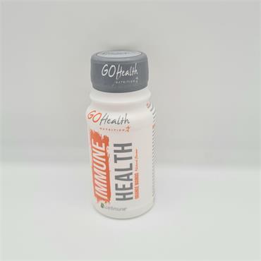 Go Health Immune Health Shot 60ml