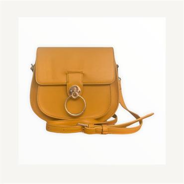 Jenny Glow CH Handbag - Yellow