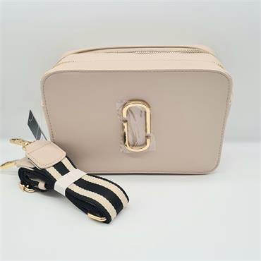 Jenny Glow Handbag Nude MJ