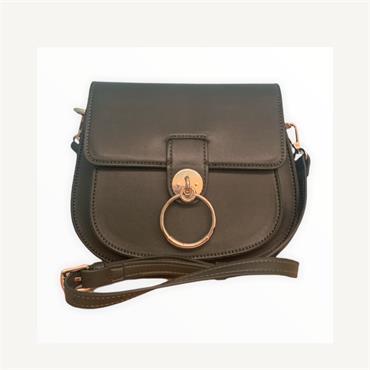 Jenny Glow CH Handbag - Khaki
