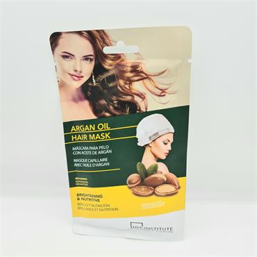 IDC Institute Argan Oil Hair Mask - Brightening & Nutritive