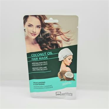 IDC Institute Coconut Oil Hair Mask - Moisturizing & Softening