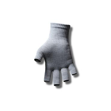 Incrediwear Circulation Gloves Large