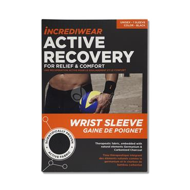 Incrediwear Wrist Sleeve