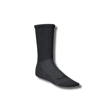 Incrediwear Circulation Socks Large Black