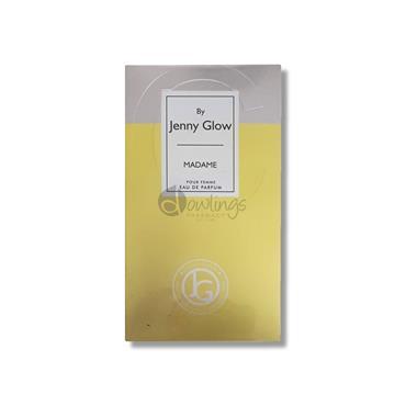 Jenny Glow Madame - Perfume