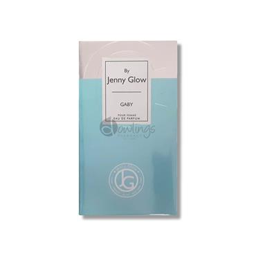 Jenny Glow Gaby - Perfume