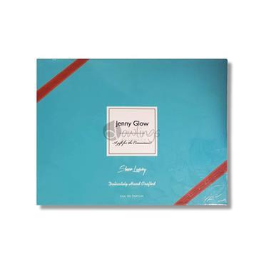 Jenny Glow A Gift for the Connoisseur - Eau de Parfum