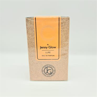 Jenny Glow Lure - Perfume 30ml