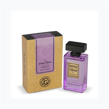 Jenny Glow Chance it - Perfume 30ml