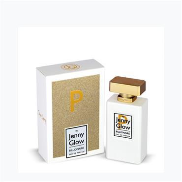 Jenny Glow P Perfume - 80ml
