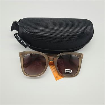Jenny Glow Sunglasses JG03C1