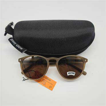 Jenny Glow Sunglasses JG06 C1
