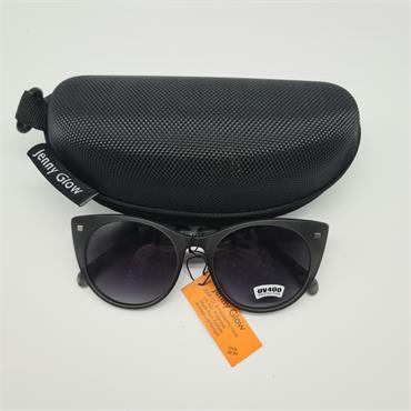 Jenny Glow Sunglasses JG08 C2