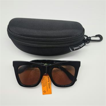 Jenny Glow Sunglasses JG27 C4