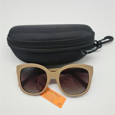 Jenny Glow Sunglasses JG28 C3