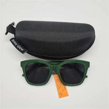 Jenny Glow Sunglasses JG34 C1