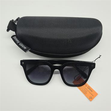Jenny Glow Sunglasses JG41 C1