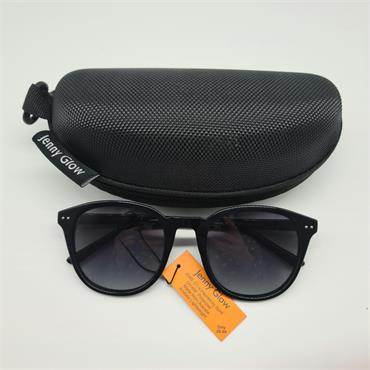 Jenny Glow Sunglasses JG45 C1